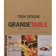 beau livre de cuisine beau livre cuisine vin alcool 30 librairie 4vents