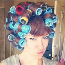 sisyin hairrollers 290 best 19241 adventures in curlers 2 images on pinterest