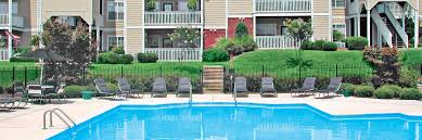 apartments for rent in chattanooga tn chattanoogaapartmentguide