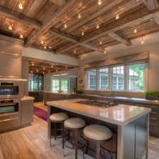 practical lighting tips for log homes lighting for exposed beam ceilings stupefy practical tips log homes