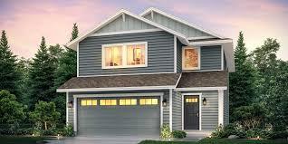 the ruby custom home floor plan adair homes