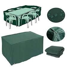 Waterproof Patio Furniture Covers by 203 Best Garden Furniture Covers Images On Pinterest Furniture