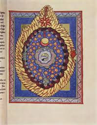 bibliotheken thurgau mittelalterliche bibliothek u2013 wikipedia