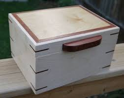 Woodworking Projects With Secret Compartments - 128 best puzzle boxes images on pinterest puzzle box poison