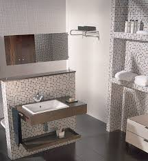 bathroom mosaic ideas bathroom mosaic tile bathware