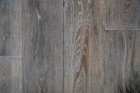 weathered gray wood flooring thesouvlakihouse com