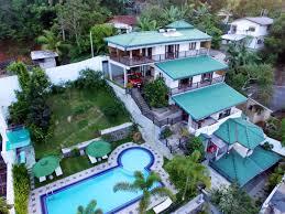 villa mount rose galle sri lanka booking com