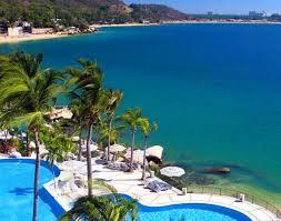 vacation resorts top 10 honeymoon destinations stunning best