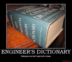 dictionary demotivational poster page