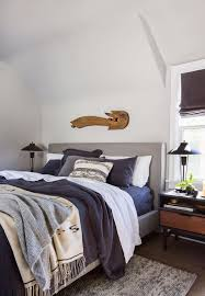 master bedroom refresh with parachute home emily henderson