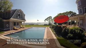 lexus of southampton long island seatuck lodge remsenburg ny presented by maria cunneen and dan