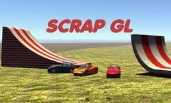 driving games online play free driving games at poki com