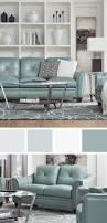 living room sofia vergaraofa collection awe inspiring on modern