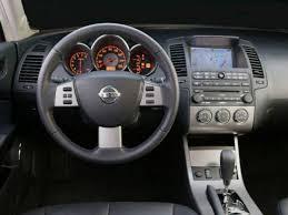 nissan altima 2018 interior 2005 nissan altima drive arabia