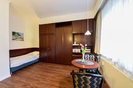 Schlafzimmer Richtig L Ten City Apartments Im Herzen Hannovers