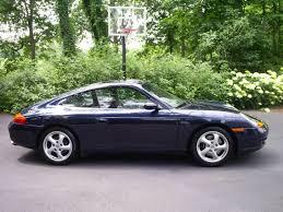 1999 porsche 911 price 1999 porsche 911 image 13