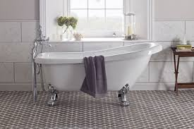 laura ashley bathroom collection 4homes