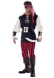 Pirate Halloween Costume Kids Pirate Costumes Child Pirate Halloween Costume