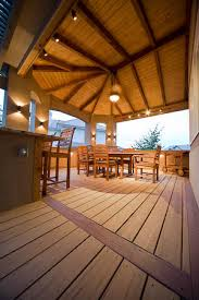 Patio Covers Houston Texas Patio Cover Builder Houston 281 415 7363 Infinite Construction