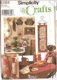 country kitchen accessories afreakatheart