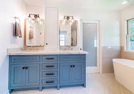 Master Bedroom Closet Additions Master Bedroom U0026 Bath With Walk In Closet Addition In Studio City