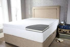 pillow top mattress toppers pillows pillow top mattress pad queen