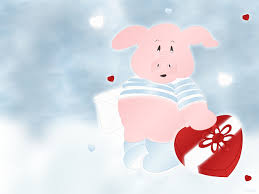 free pig wallpapers impressive images free pig hd widescreen
