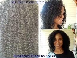crochet hair brands ms pk s crochet braids look book