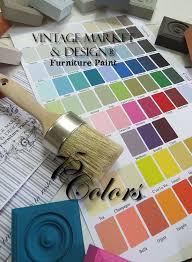 89 best vintage market u0026 design furniture paint images on