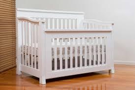 cocoon flair 5 in 1 cot mattress baby village