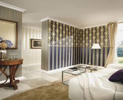 schã ne tapeten fã rs schlafzimmer awesome schöne tapeten fürs schlafzimmer photos home design