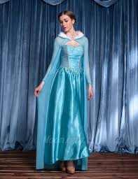 high quality halloween costumes for women online buy wholesale costumes princess from china