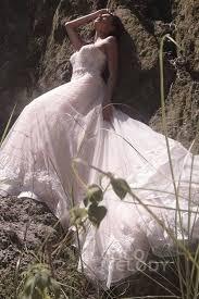 unique wedding dress unique wedding dresses 2017 wedding gowns wedding dresses