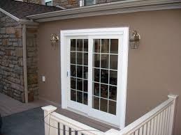 Jeldwen Patio Doors Jeld Wen French Door Problem Windows Siding And Doors