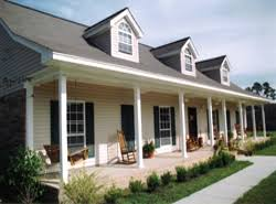 homes with porches home plans with a covered front porch house plans and more