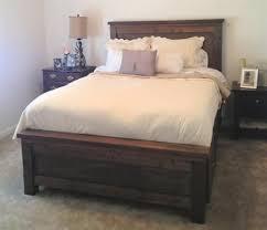 best 25 storage bed queen ideas on pinterest storage beds best