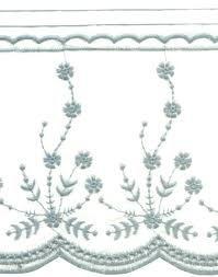 valance outstanding valance curtains for kitchen and no sew