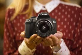 black friday amazon 2016 canon camera canon eos 1300d rebel t7 camera news at cameraegg