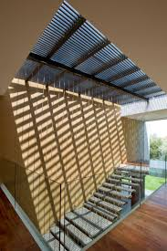 ideas for skylight on with hd resolution 1022x1600 pixels great