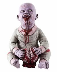 zombie costumes spirit halloween zombie babies infect spirit halloween product lines