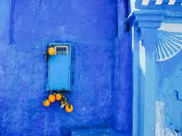 chefchouan chefchaouen morocco u0027s best kept secret photos condé nast traveler