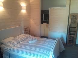 chambre d hote st martin de ré chambres d hôtes les trois moulins chambres d hôtes à