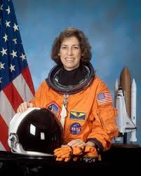 space shuttle astronaut famous female astronauts list of top female astronauts