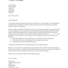 job application cover letter samples choose administrative cover