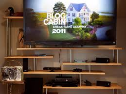 Convert Garage To Living Space by Which Family Media Room Is Your Favorite Diy Network Blog Cabin
