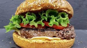 avis cuisine addict restaurant addict factory à 75015 montparnasse avis