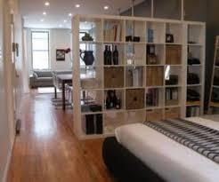 Tips For Interior Design Homedit Interior Design And Architecture Inspiration