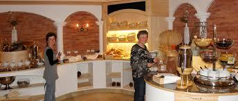 design hotel bayerischer wald 3 sterne 4 sterne hotels bayerischer wald resorts mit halbpension