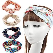 boho hair wraps boho hair accessories co uk