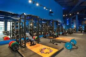 Commercial Gym Design Ideas Stunning Commercial Gym Design Ideas Ideas Amazing Interior